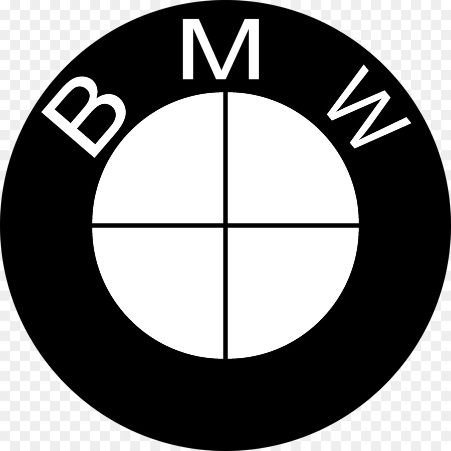 900x900 Bmw Car Mini Logo Vector Graphics
