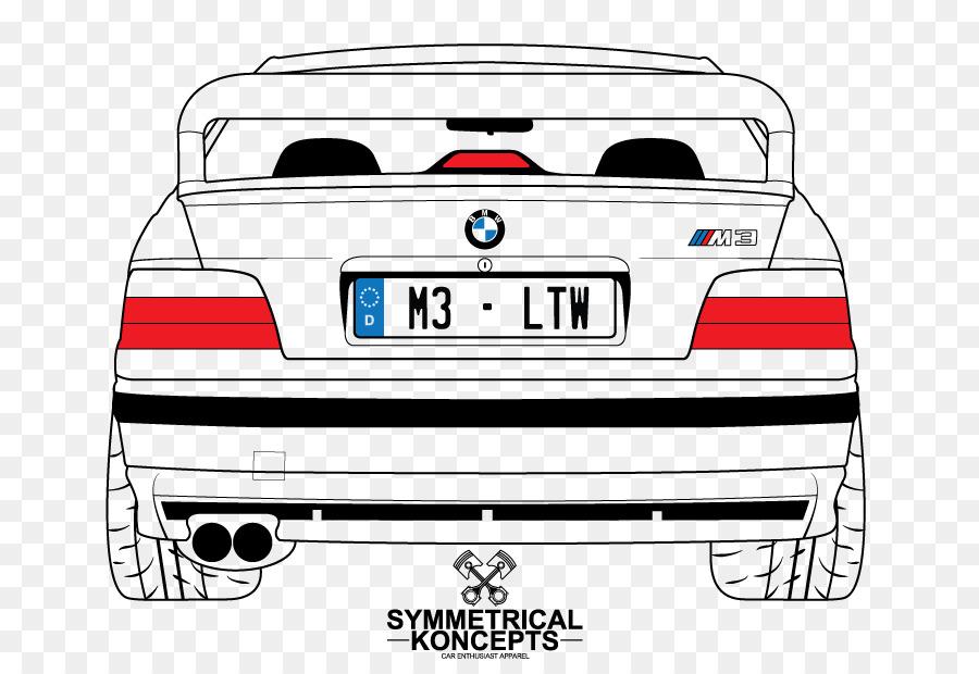 900x620 Bmw M3 Bmw 3 Series Bmw M5 Bmw 5 Series