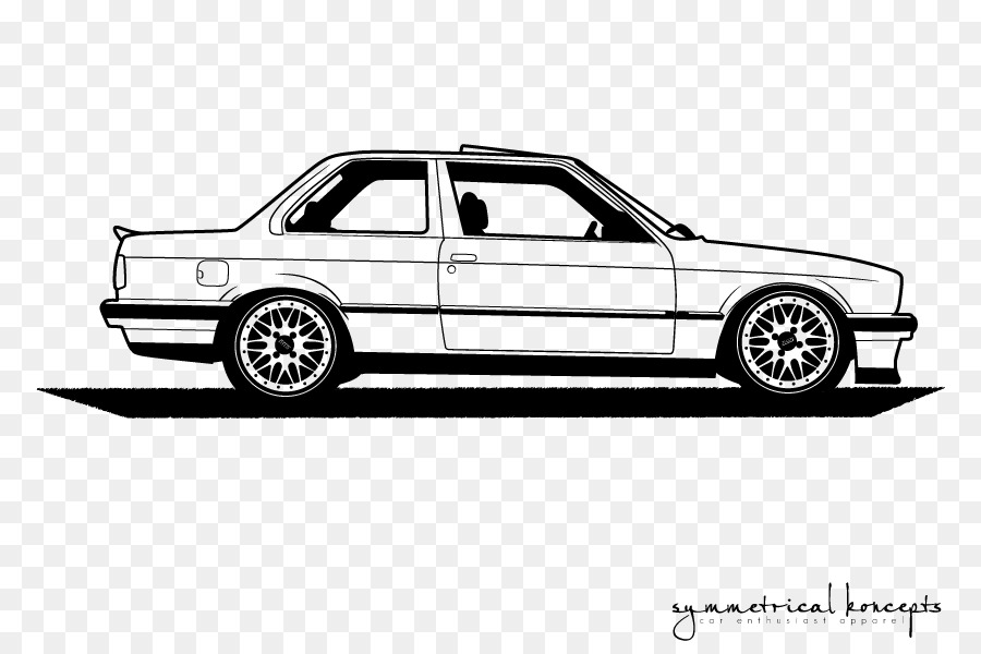 900x600 Bmw M3 Bmw 3 Series Car Bmw 5 Series