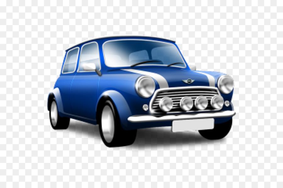 900x600 Download Mini Cooper Car Bmw Mini E Bmw Vector