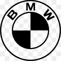 260x260 Free Download Bmw 5 Series Car Bmw X1 Logo