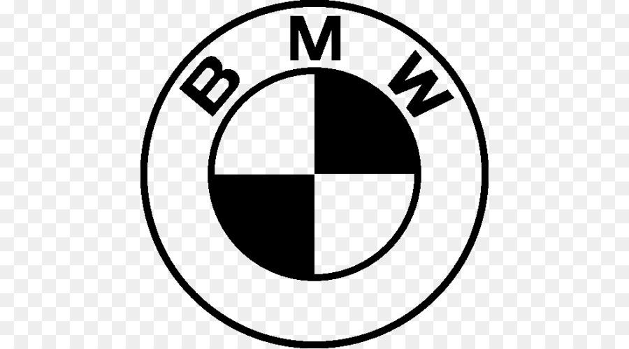 900x500 Bmw 5 Series Car Bmw X1 Logo