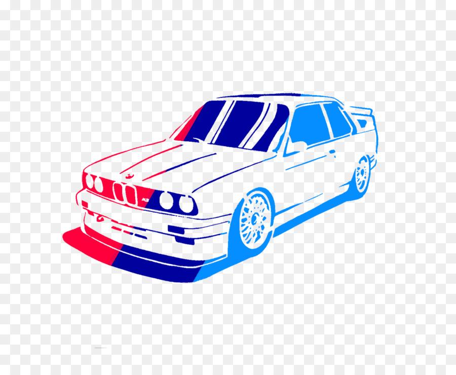 900x740 Bmw Art Car Bmw M3 Bmw 3 Series