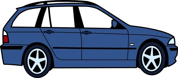 600x264 Vector Bmw For Free Download About (8) Vector Bmw. Sort By Newest