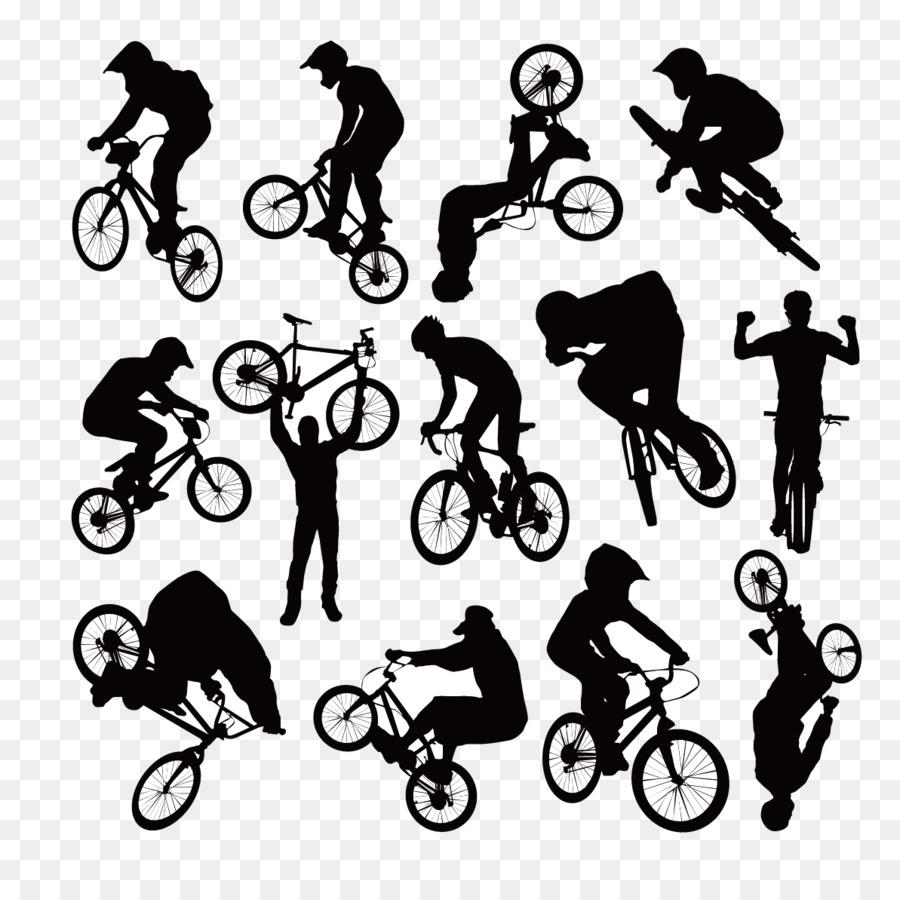 900x900 Bicycle Cycling Bmx Clip Art