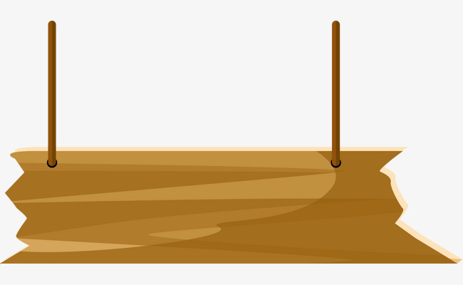 650x400 Rope Board, Rope Vector, Old Wooden Planks, Wood Board Png And