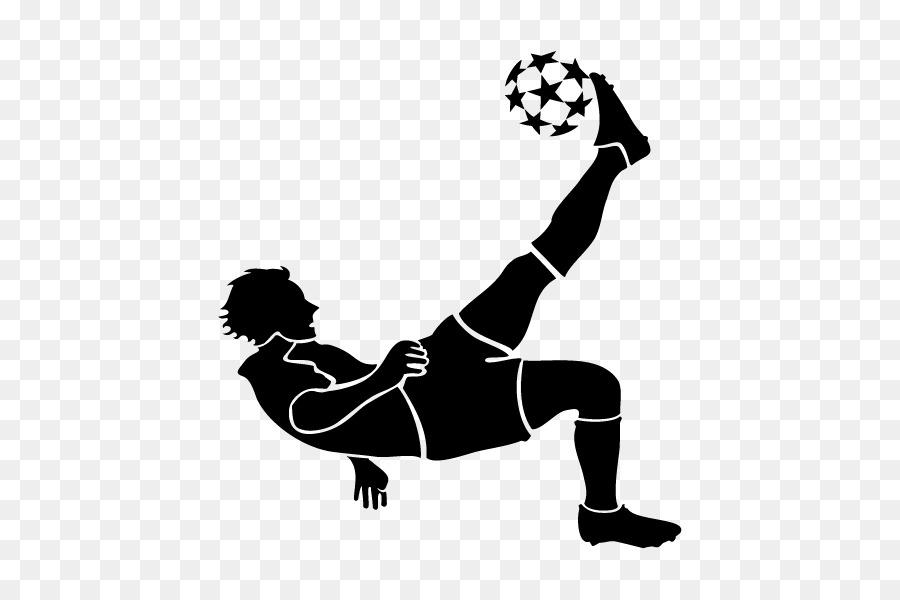 900x600 Football Player Clip Art
