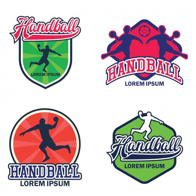 626x626 Handball Ball Vectors, Photos And Psd Files Free Download