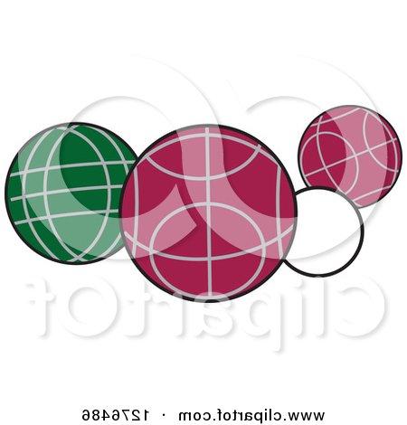 450x470 Bocce Ball Clip Art Many Interesting Cliparts