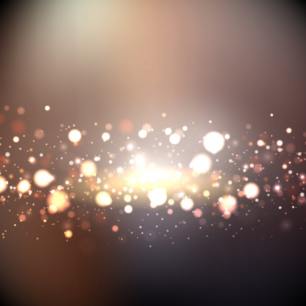 Bokeh Vector at GetDrawings com | Free for personal use Bokeh Vector