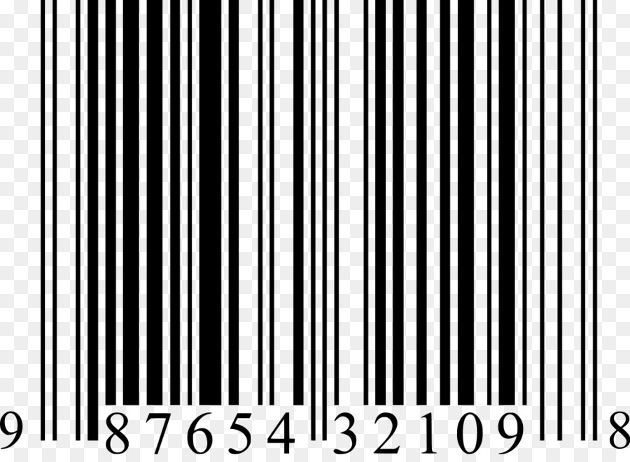 Book Barcode Vector at GetDrawings com | Free for personal use Book