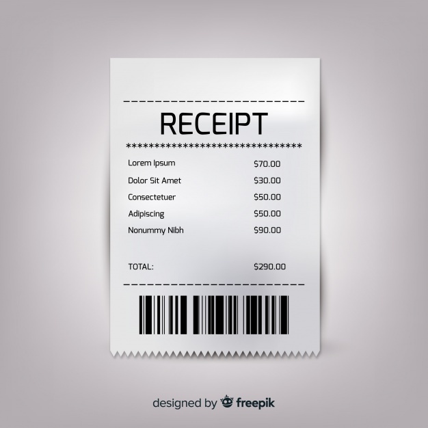 626x626 Barcode Vectors, Photos And Psd Files Free Download
