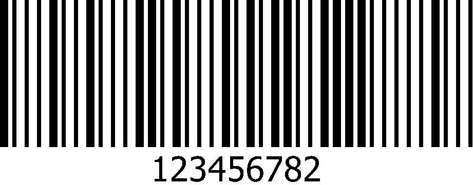 Book Barcode Vector at GetDrawings com | Free for personal