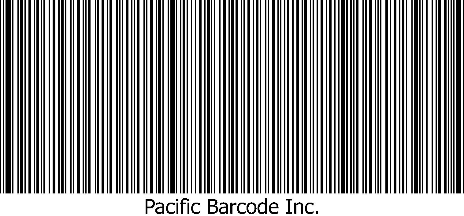 1517x709 All About Barcodes