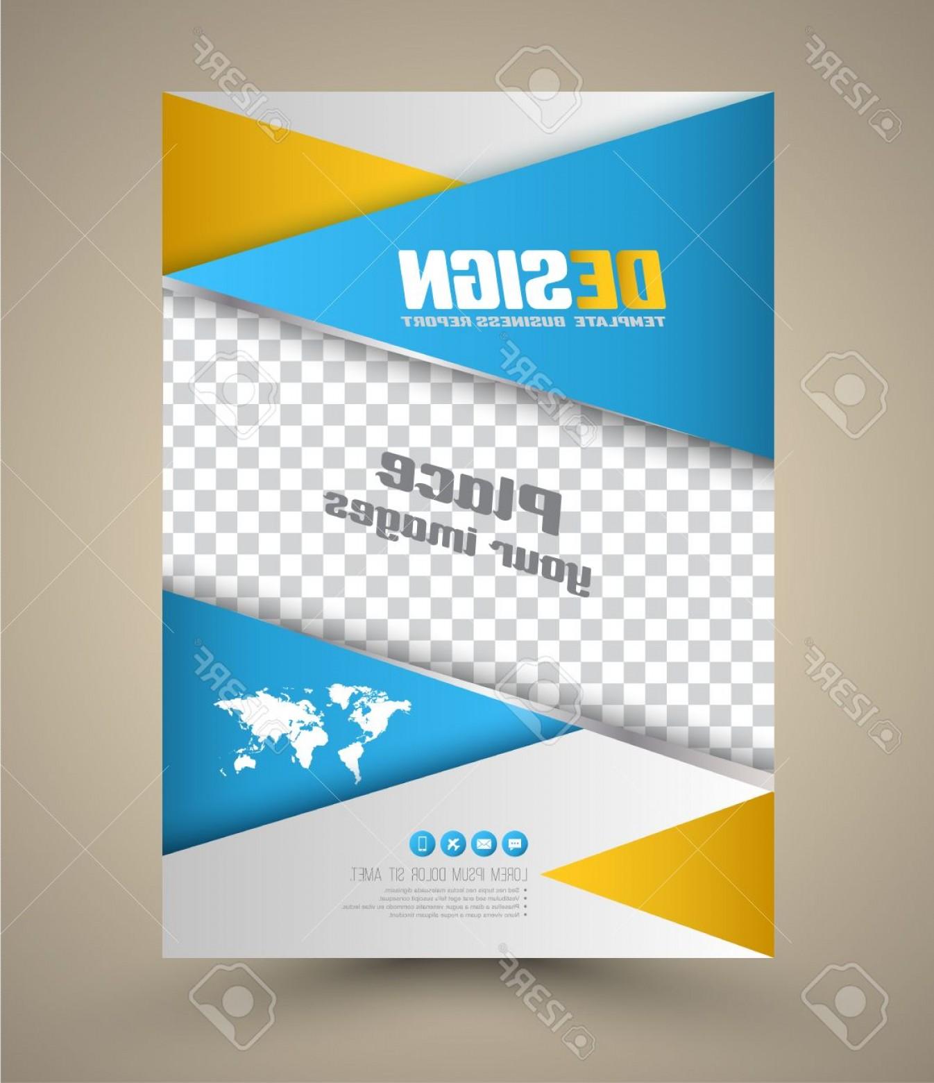 1346x1560 Book Design Vector Arenawp