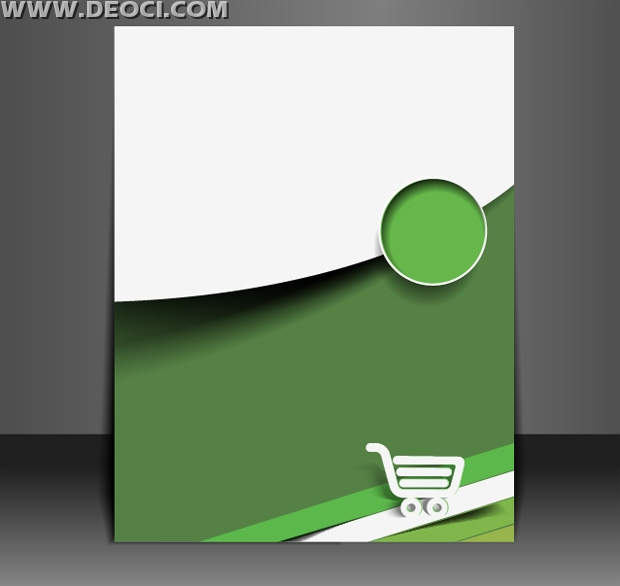 620x586 Creative Poster Design Template Background Vector Ai File Download