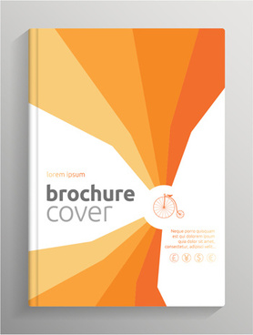 278x368 Book Cover Free Vector Download (6,662 Free Vector) For Commercial