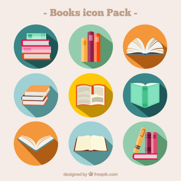 626x626 Books Vectors, Photos And Psd Files Free Download