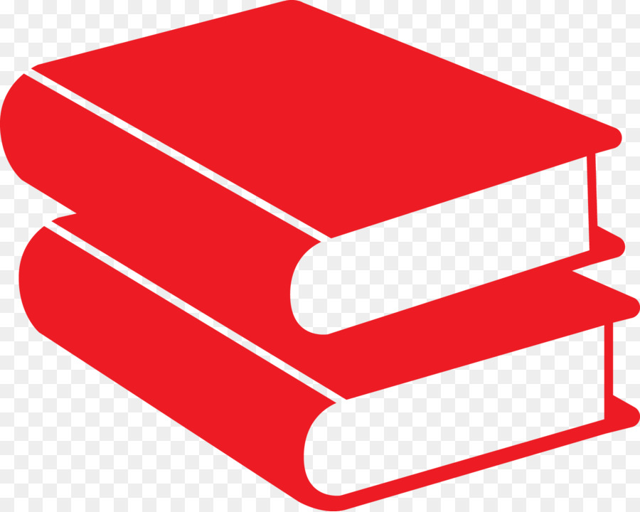 900x720 Coral Gables Book Computer Icons