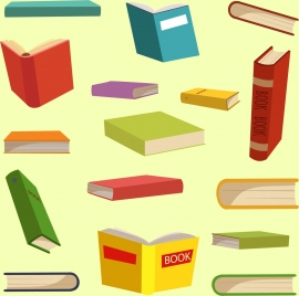 270x268 Book Icon Vectors Stock For Free Download About (288) Vectors