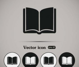 280x235 Free Vector, Free Stock Photos, Free Psd File, Free Icons