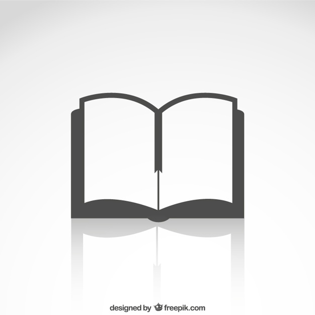 626x626 Open Book Vectors, Photos And Psd Files Free Download