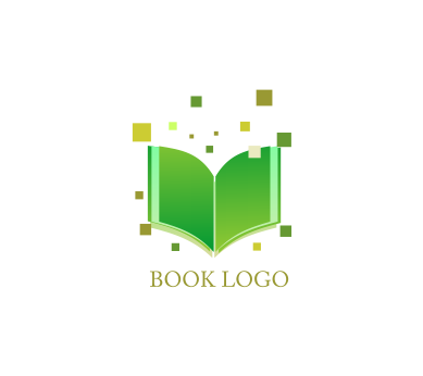 389x346 Collection Of Free Books Vector Logo. Download On Ubisafe