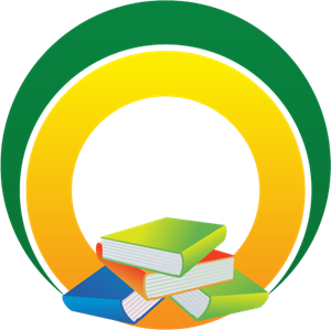 300x299 Education Book Logo Vector (.ai) Free Download