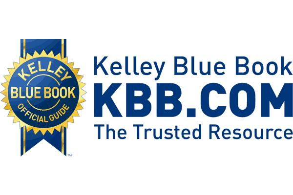 600x400 Kelley Blue Book Logo Vector (.svg + .png)