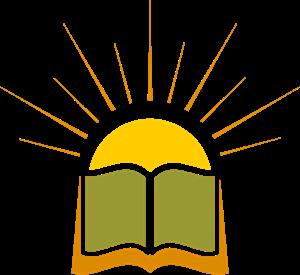300x275 Sun Book Logo Vector (.ai) Free Download