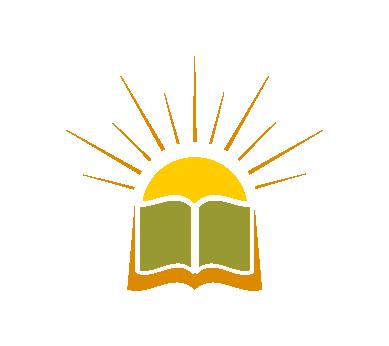 389x346 Vector Sun Book Logo Download Vector Logos Free Download List