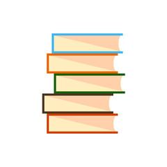 240x240 Book Logo Photos, Royalty Free Images, Graphics, Vectors Amp Videos