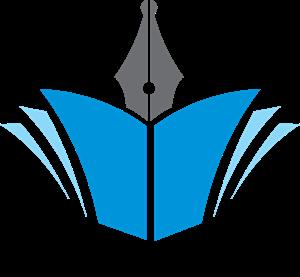 300x277 Book Idea Logo Vector (.ai) Free Download