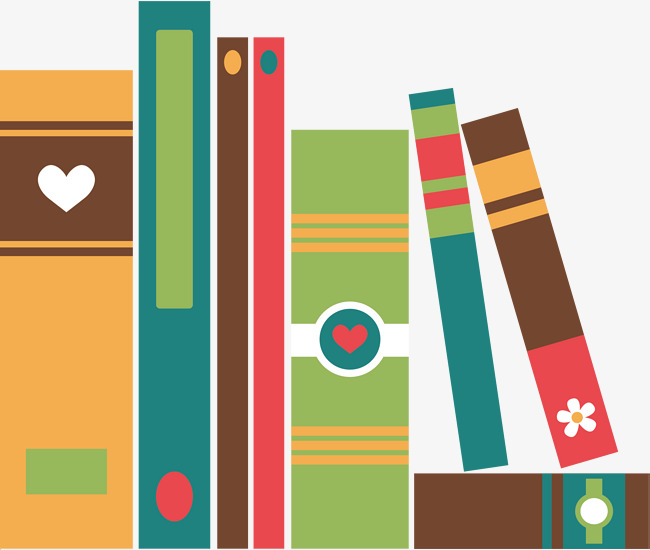 650x550 The Spine Of The Book, Book Vector, Book Clipart, Spine Png And