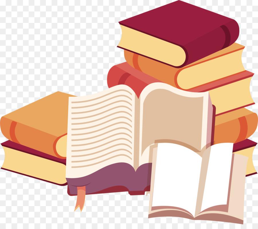 900x800 Book Discussion Club Wedding Invitation Library Librarian