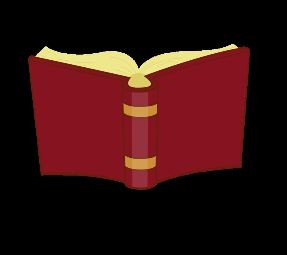 949x841 Book Vector By Achenara