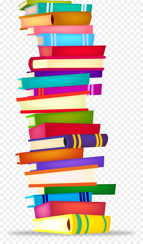 900x1540 New Delhi World Book Fair Scholastic Book Fairs Scholastic