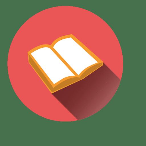 512x512 15 Book Vector Png For Free Download On Mbtskoudsalg