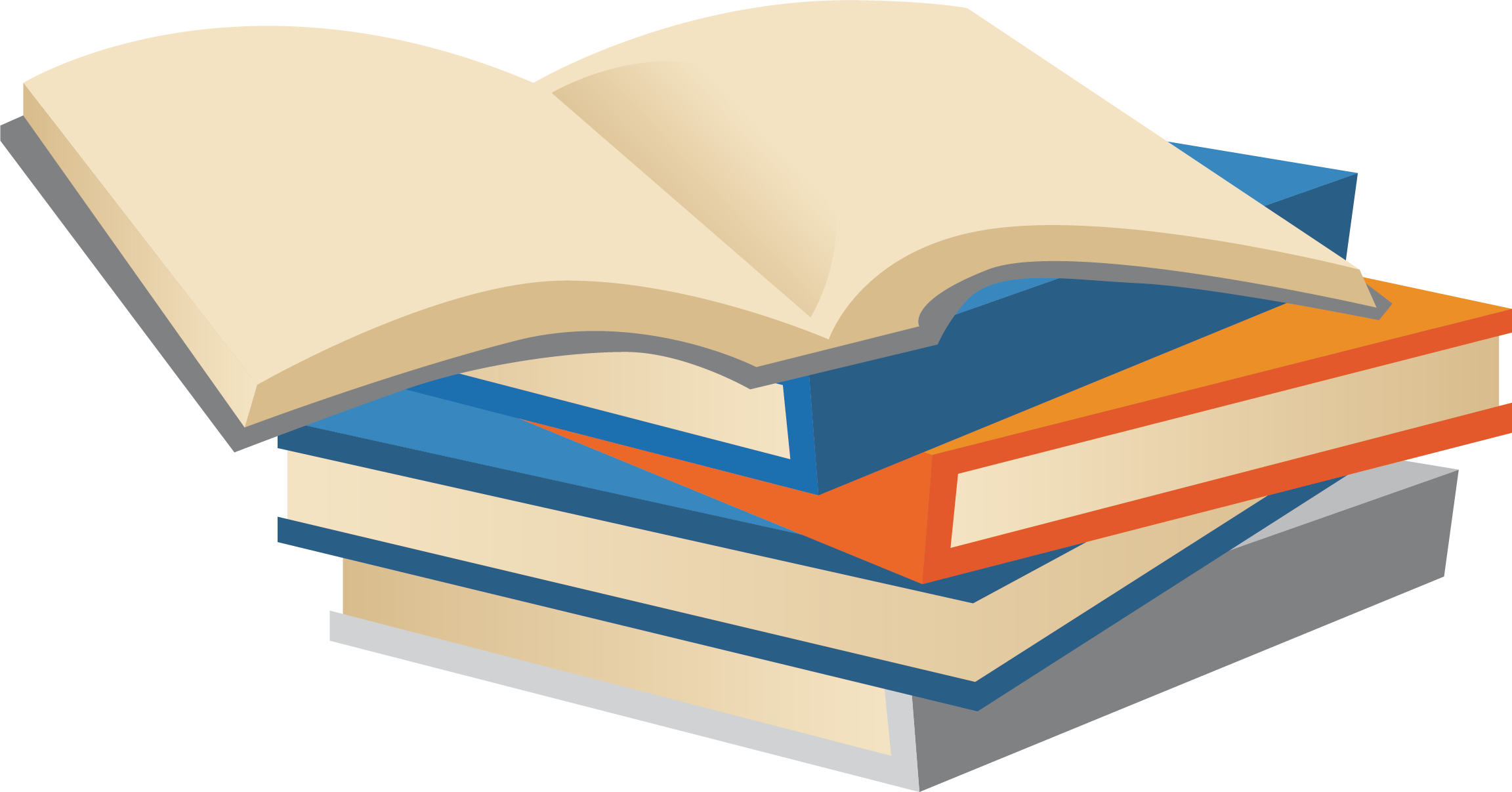 Book Vector Png At Getdrawings Com Free For Personal Use