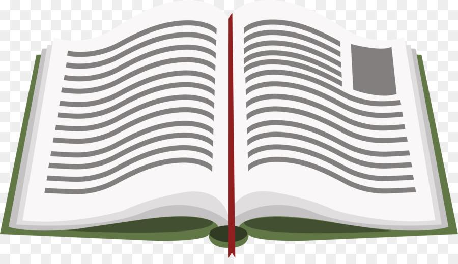900x520 Book Euclidean Vector Vecteur