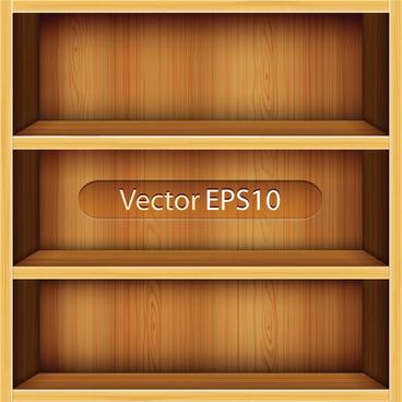 368x368 Bookshelf Vector Free Vector Download (57 Free Vector) For