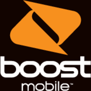 300x300 Boost Mobile Logo, Vector Logo Of Boost Mobile Brand Free Download