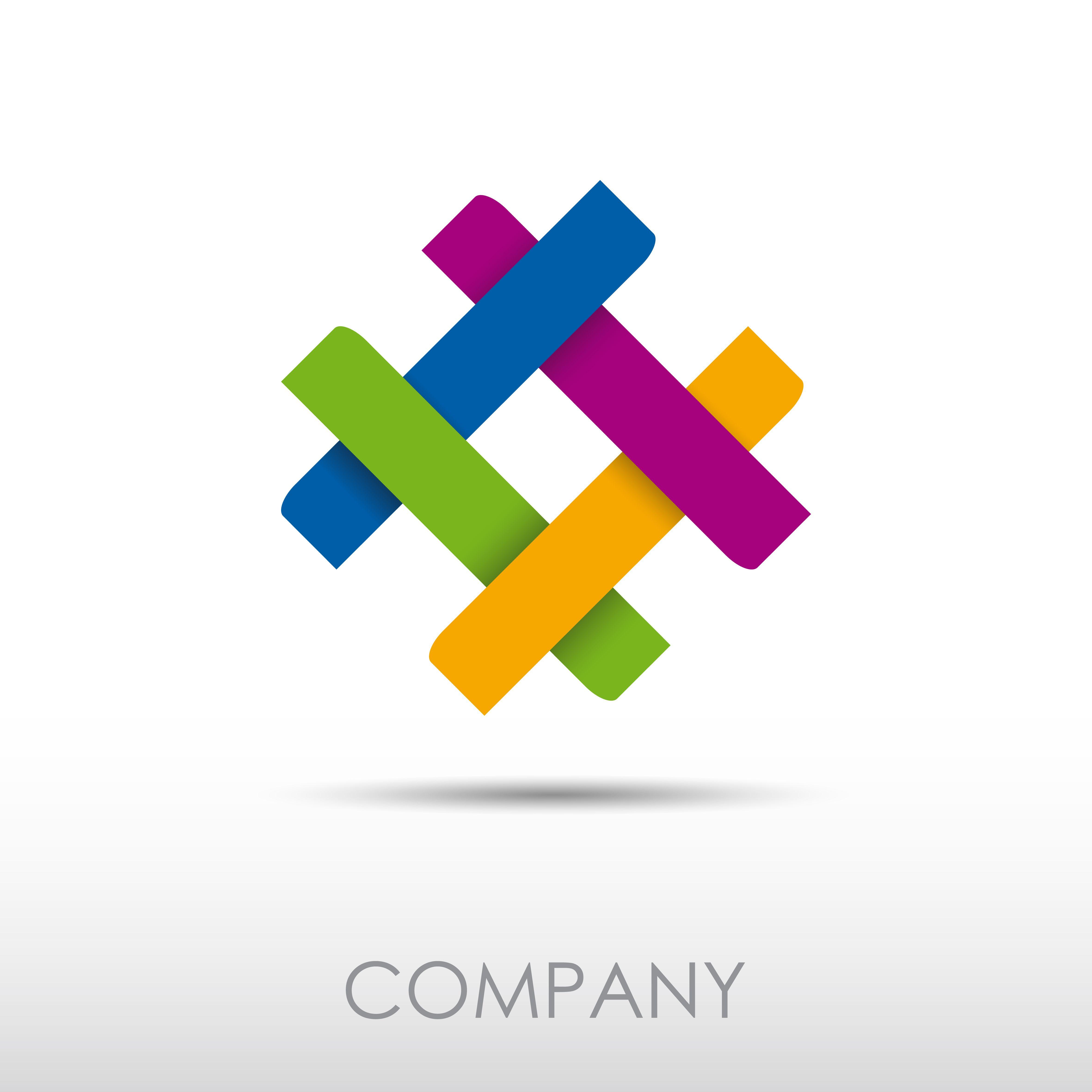 4724x4724 Pin By Nick Kelly On Nursing Logos Logos