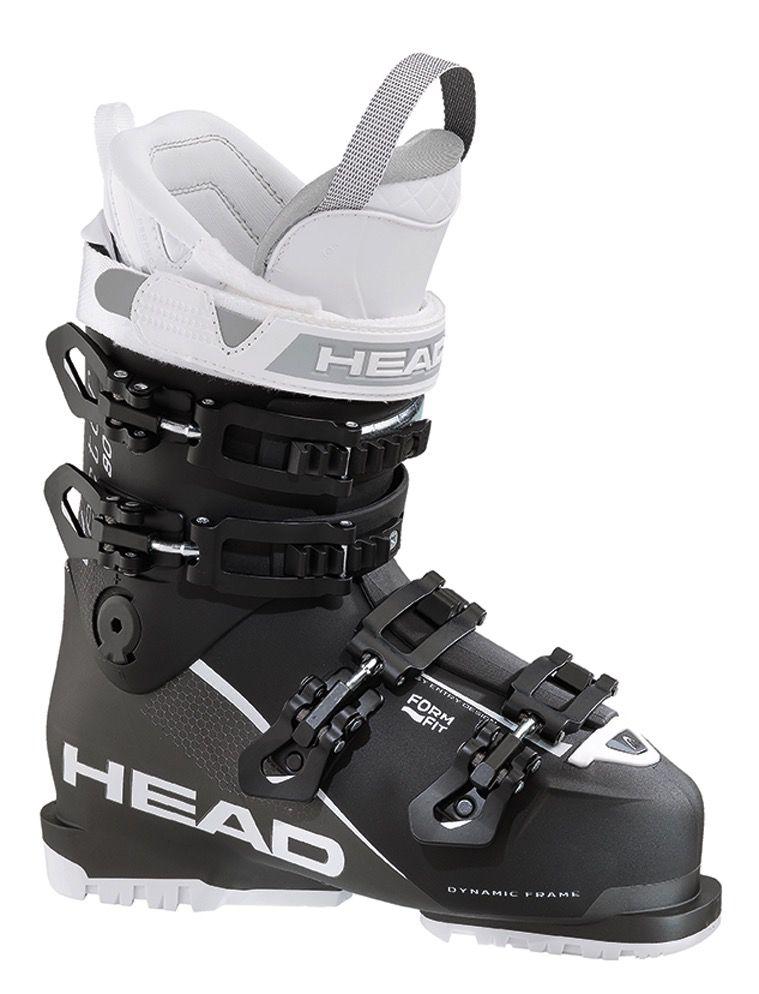 759x994 Foothills Ski Life