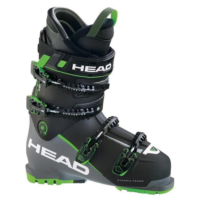 700x700 Head Vector Evo 120 Ski Boots 2016 Evo