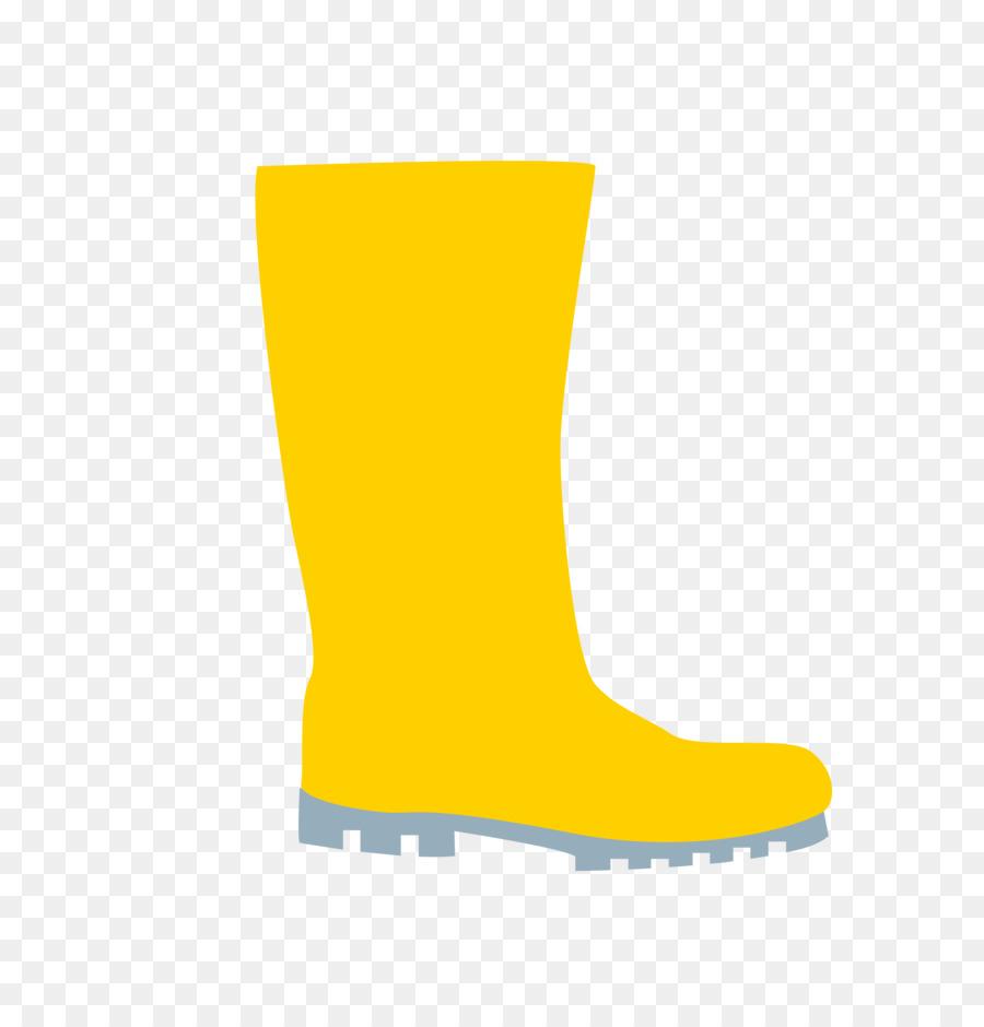 900x940 Shoe Wellington Boot