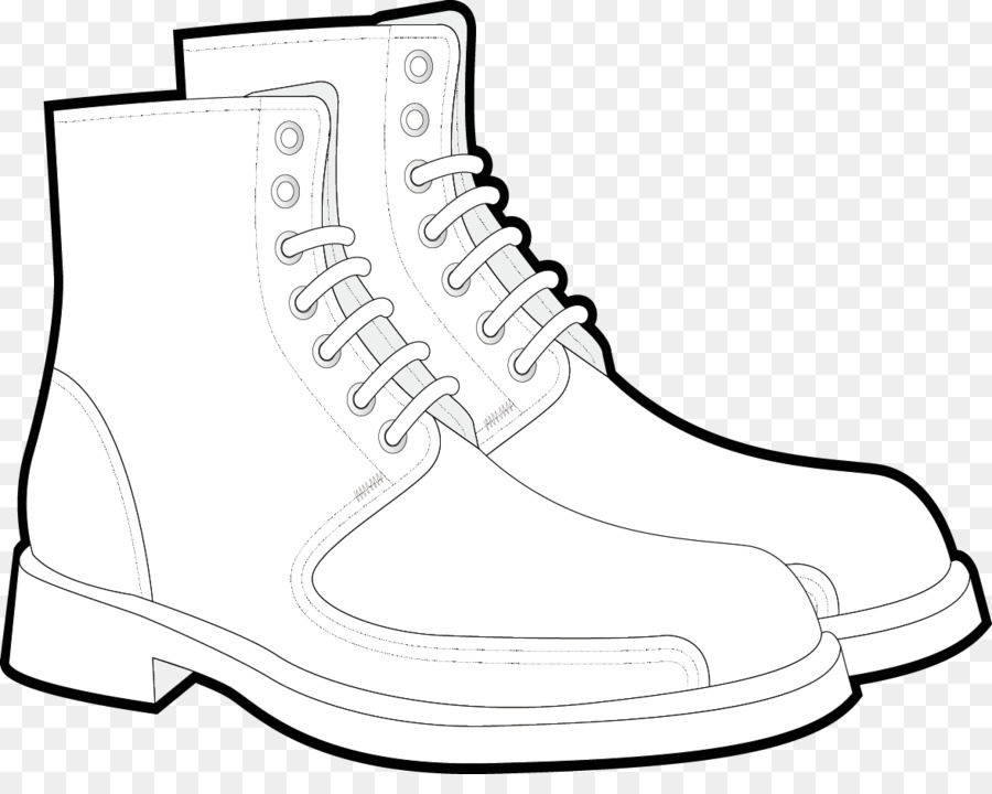 900x720 Boot Painting Drawing
