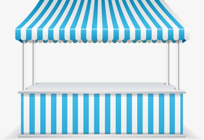 The Best Free Booth Vector Images Download From 103 Free Vectors
