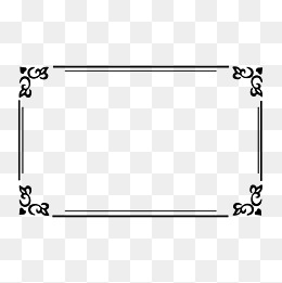 260x261 Border Design Png, Vectors, Psd, And Clipart For Free Download