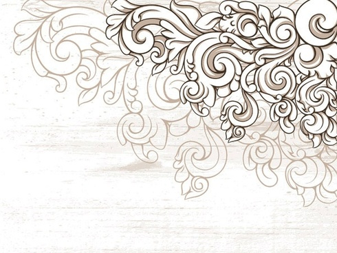 490x368 Border Free Vector Download (5,531 Free Vector) For Commercial Use